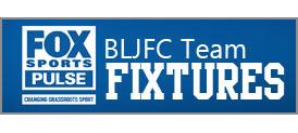 South Fremantle District Fixtures